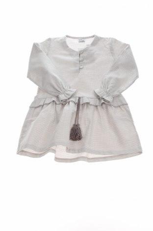 Dziecięca sukienka Little Celebs