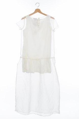 Детска рокля Twin-Set Simona Barbieri