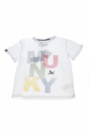 Dziecięcy T-shirt Drunknmunky