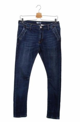 Dziecięce jeansy Cesare Paciotti 4US