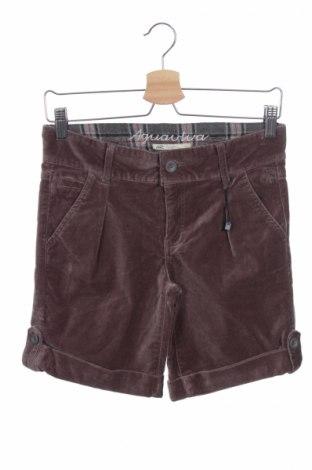Pantaloni scurți de copii Agua Viva