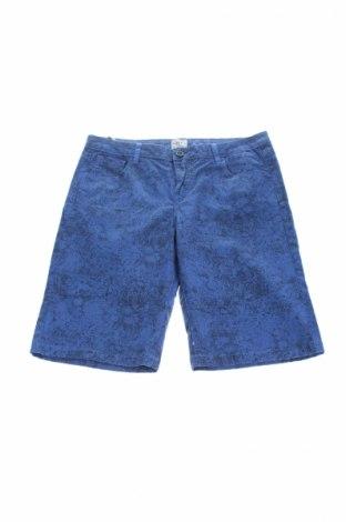 Детски къс панталон Henry Cotton's