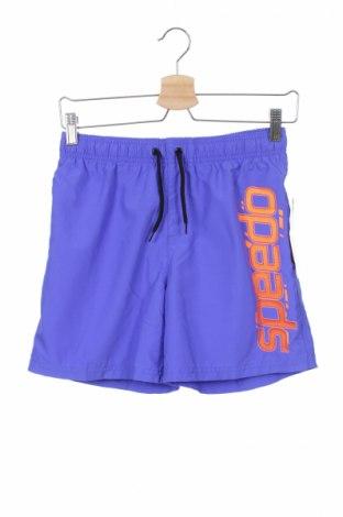 Детски къс панталон Speedo