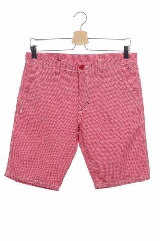 Detské krátke nohavice  Sun68