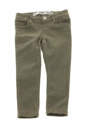 Детски панталон Denim Co