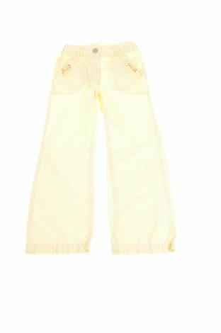Детски панталон Palomino