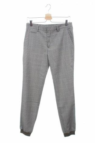 Детски панталон Sun68