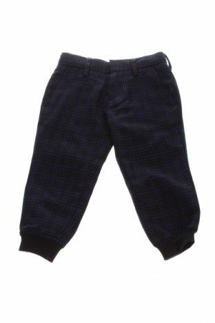 Dziecięce spodnie Sun68