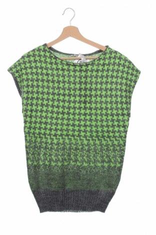 Gyerek pulóver Artigli