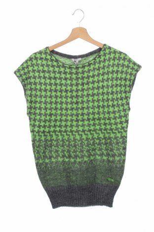 Детски пуловер Artigli