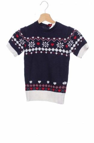Παιδικό πουλόβερ Chicco