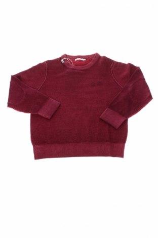 Dziecięcy sweter Sun68