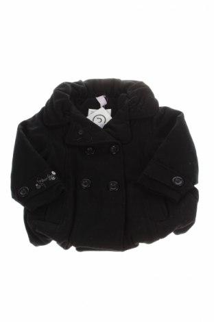 Gyerek kabát Miss Girly