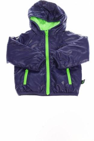 Geacă de copii United Colors Of Benetton