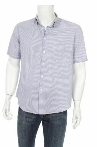 Мъжка риза Adolfo Dominguez