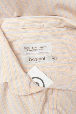 Мъжка риза Bossini