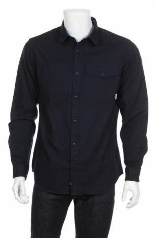 Мъжка риза Core By Jack & Jones
