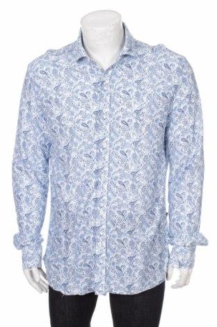 Мъжка риза Corneliani