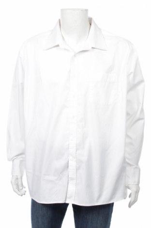 Мъжка риза Tono