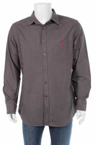 Мъжка риза U.S. Polo Assn.