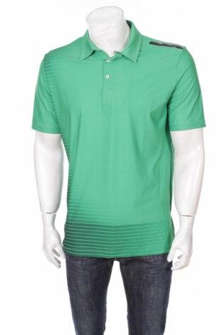 Мъжка тениска Colmar