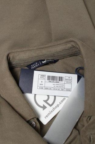 Мъжка тениска Gas