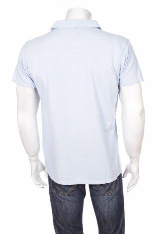 Мъжка тениска North Sails