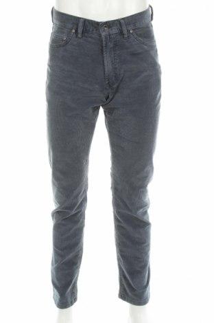 Мъжки джинси Calvin
