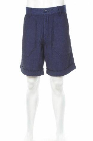 Мъжки къс панталон Armani Jeans