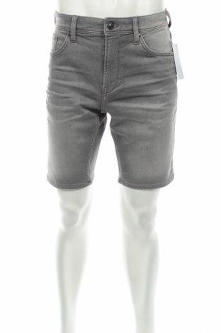 Мъжки къс панталон C&A