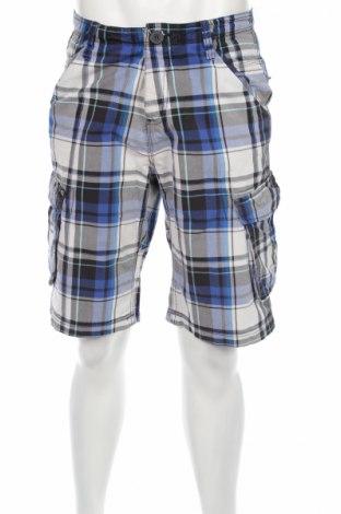 Мъжки къс панталон Coolcat