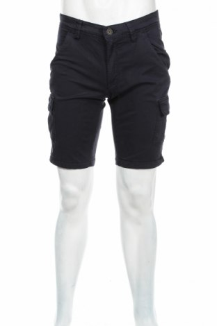 Мъжки къс панталон Marville