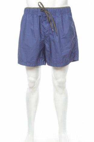 Мъжки къс панталон North Sails