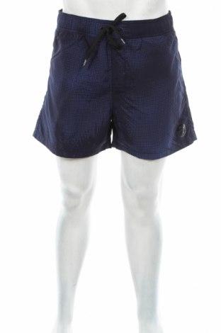 Pantaloni scurți de bărbați North Sails