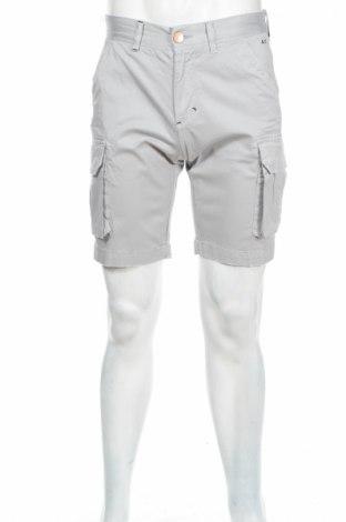 Мъжки къс панталон Sun68