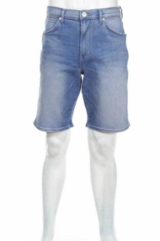 Мъжки къс панталон Wrangler