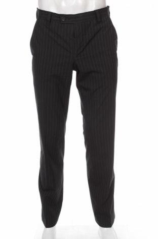 Ανδρικό παντελόνι Alberto
