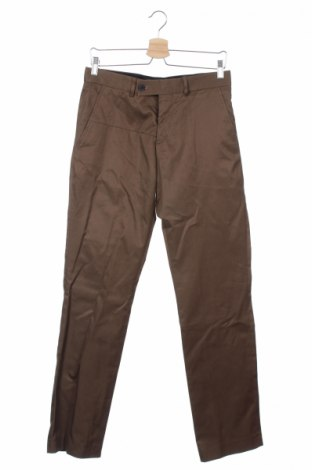 Мъжки панталон Andersen & Lauth