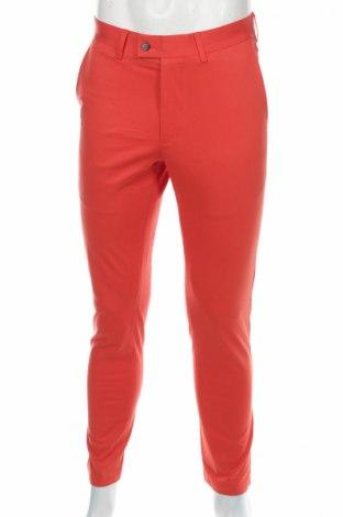 Мъжки панталон Aquila