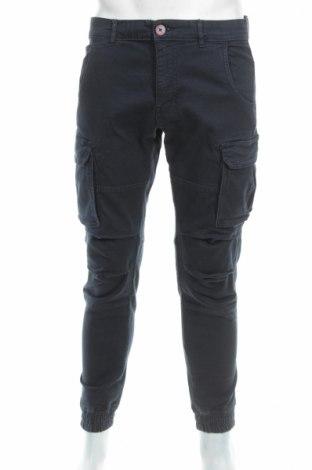 Pantaloni de bărbați Gas
