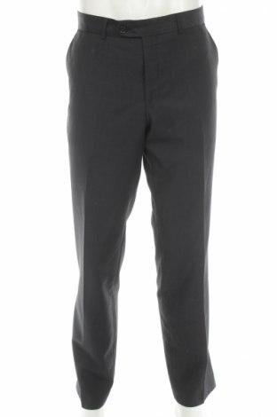 Мъжки панталон Marlane