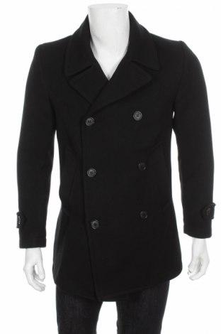Męski płaszcz H&M