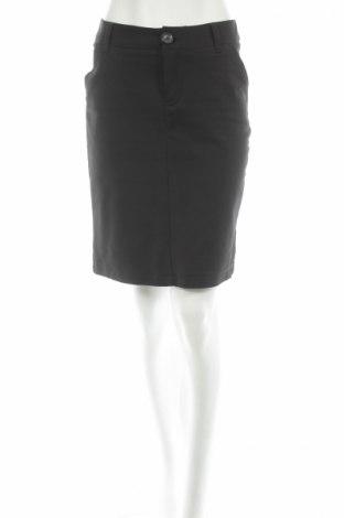 Φούστα, Μέγεθος M, Χρώμα Μαύρο, Βαμβάκι, Τιμή 6,12€