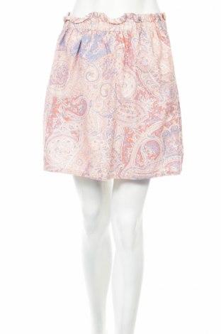 Φούστα H&M, Μέγεθος M, Χρώμα Πολύχρωμο, Τιμή 5,67€