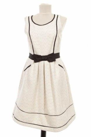 ea78f6da0c9d Φόρεμα Monsoon - σε συμφέρουσα τιμή στο Remix -  102949728