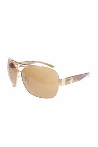 Слънчеви очила John Richmond