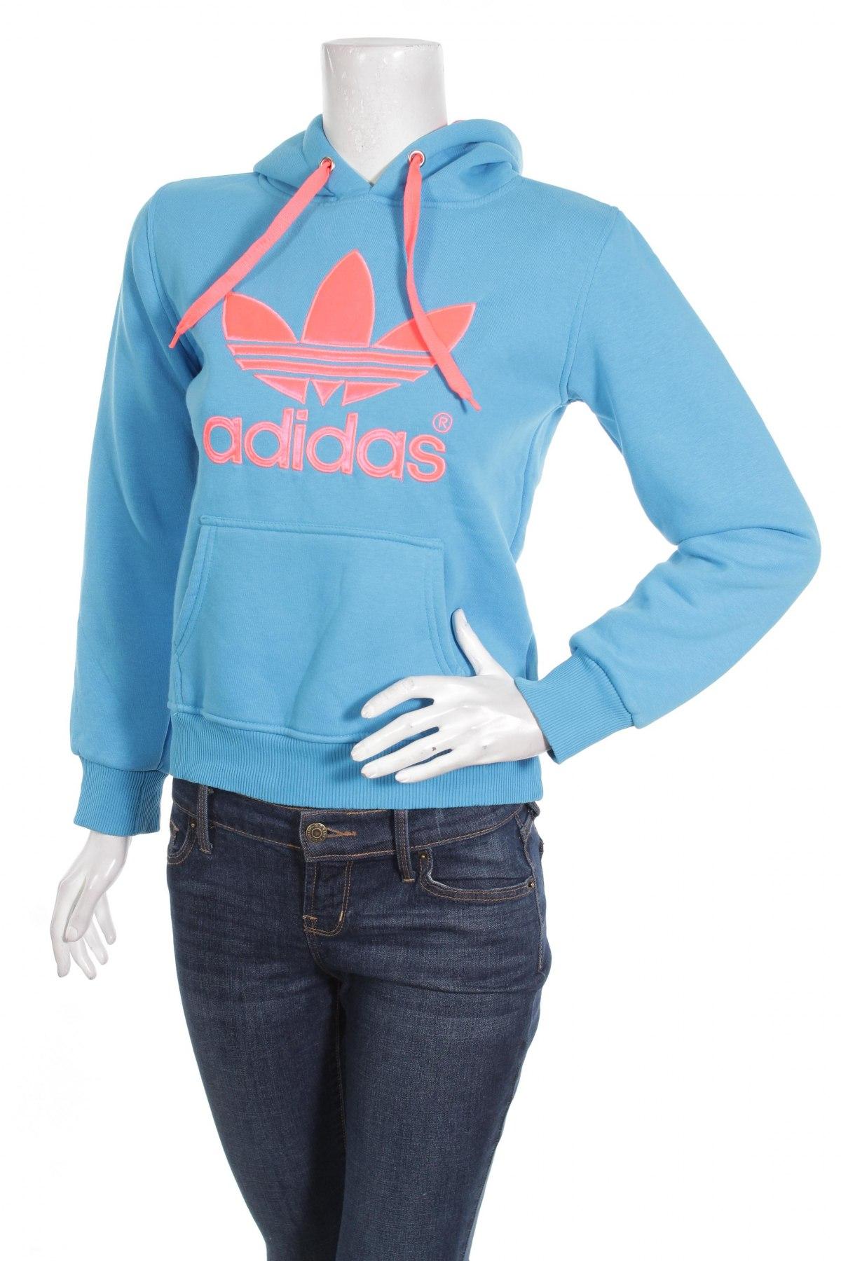 kedvező kedvező kedvező ruha Női Remix áron áron áron vásároljon boltban  AB4xBawPg 89945e4c14