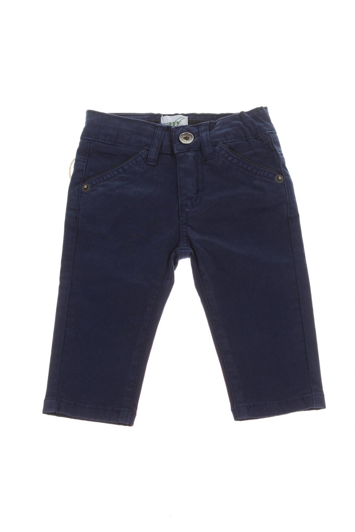 Детски панталон Henry Cotton's