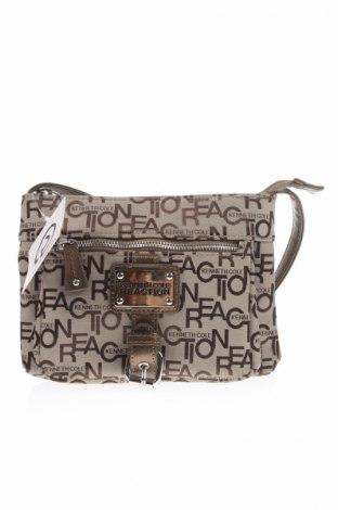 Γυναικεία τσάντα Kenneth Cole