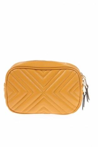 Чанта за кръст Mango